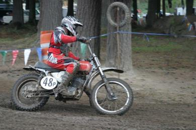mx-racing